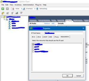 web_client_02